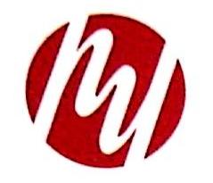 惠州市裕弘轩实业有限公司 最新采购和商业信息