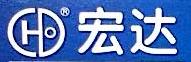 嘉兴市兴德五金制品有限公司 最新采购和商业信息