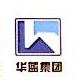 华智城围联体育产业股份公司