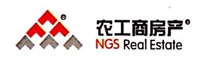 农工商房地产(集团)扬州明旺置业有限公司