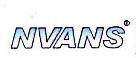 深圳安达玛斯网络科技有限公司 最新采购和商业信息