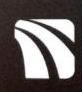 浙江斯邦廷户外用品有限公司 最新采购和商业信息