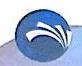 瑞安市百昌自动化科技有限公司 最新采购和商业信息