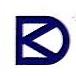 海安金锻工业有限公司 最新采购和商业信息