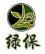 绿保(营口)魔芋食品有限公司 最新采购和商业信息
