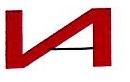 厦门市同安三龙鞋业有限公司 最新采购和商业信息