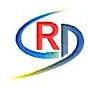 梅州市睿达建筑有限公司 最新采购和商业信息