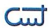 坎布里奇环保科技(北京)有限公司 最新采购和商业信息