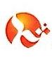惠州市恺萌创业投资管理有限公司 最新采购和商业信息
