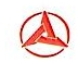 湖南三一昆仑新能源有限公司 最新采购和商业信息