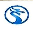 上海龙鸣电子科技有限公司 最新采购和商业信息