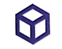 深圳横钢金属制品有限公司 最新采购和商业信息