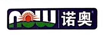 英诺康江苏健康管理有限公司 最新采购和商业信息