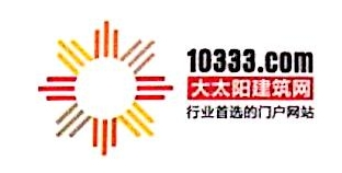 深圳大尚网络技术有限公司 最新采购和商业信息