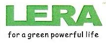 宁波动一电器有限公司 最新采购和商业信息