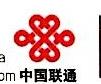 联通华盛通信有限公司苏州分公司 最新采购和商业信息
