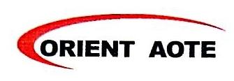 济南新永泰物业管理有限公司 最新采购和商业信息
