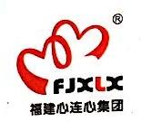 连城县山珍食品厂 最新采购和商业信息