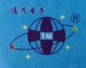 东莞市通茂电子有限公司 最新采购和商业信息