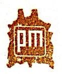 郑州派曼商贸有限公司 最新采购和商业信息