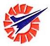 沈阳黎明航空发动机(集团)有限责任公司