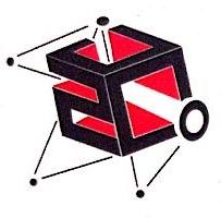 杭州昌恒装饰工程有限公司 最新采购和商业信息