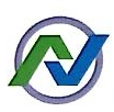 厦门欣石进出口有限公司 最新采购和商业信息