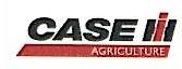凯斯纽荷兰工业(哈尔滨)机械有限公司佛山分公司 最新采购和商业信息