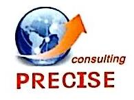 比客思企业管理咨询(深圳)有限公司 最新采购和商业信息