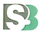 广西喷施宝股份有限公司 最新采购和商业信息