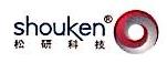 松研科技(杭州)有限公司 最新采购和商业信息