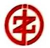 四川中嘉电力设备制造有限公司 最新采购和商业信息
