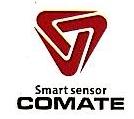 合肥科迈捷智能传感技术有限公司 最新采购和商业信息
