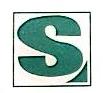 合肥春天物业服务有限公司 最新采购和商业信息