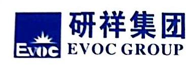 宁波研维拓智能科技有限公司 最新采购和商业信息