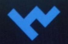 辽宁鸿展网络科技有限公司 最新采购和商业信息