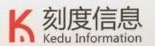 武汉刻度信息科技股份有限公司 最新采购和商业信息