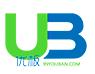 上海优板电子商务有限公司 最新采购和商业信息