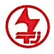 天津市凯豪贸易有限公司 最新采购和商业信息