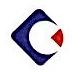 绥中川达汽车销售有限公司 最新采购和商业信息