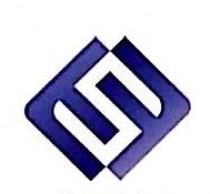 济南峰伍信息技术有限公司 最新采购和商业信息