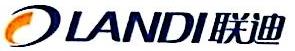 福建联迪商用设备有限公司 最新采购和商业信息