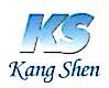 广州康燊智能科技有限公司 最新采购和商业信息