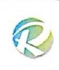 翔瑞通用飞机设计(镇江)有限公司 最新采购和商业信息