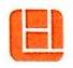 东莞兴展家具有限公司 最新采购和商业信息
