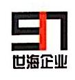 江西创想领航科技有限公司 最新采购和商业信息