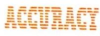 江苏艾科瑞思封装自动化设备有限公司