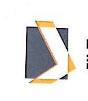 温州奇佳商标事务所有限公司 最新采购和商业信息