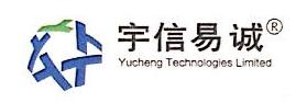 上海宇壹信息科技有限公司
