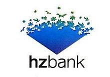 杭州银行股份有限公司富阳新登支行 最新采购和商业信息